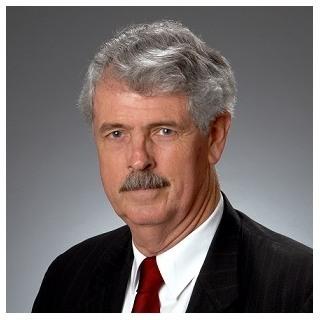 Theodore L. Hall