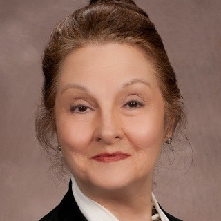 Kathleen R. Fewel