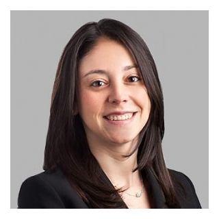 Rebecca L Steinman