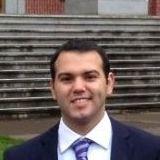 Troy Michael Ortiz