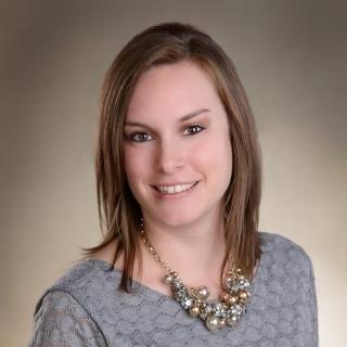 Lisa M Chesley