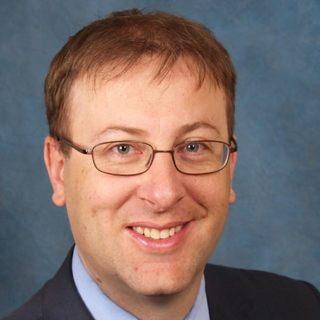 Steven R. Earl