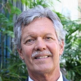 Gregory R Lowe