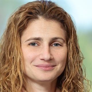 Rebecca D. Martino