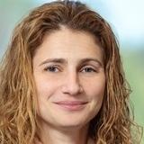 Rebecca Martino Esq.