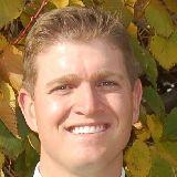 Joshua P. Eldredge