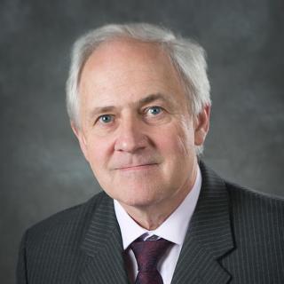 Edward Jurkiewicz