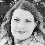 Kelly Jane Swenseth