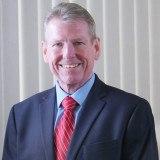Patrick J. Kilker