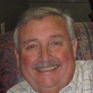 Greg Philip Stefflre