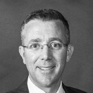 Scott M Heidorn