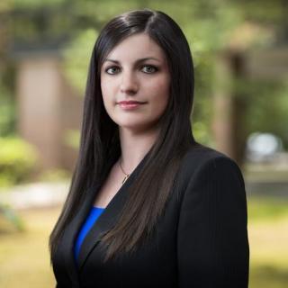 Danielle Jurema Lederman