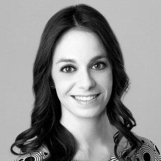 Sara Anne Swiren