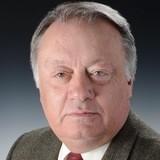 Terence E Shanley