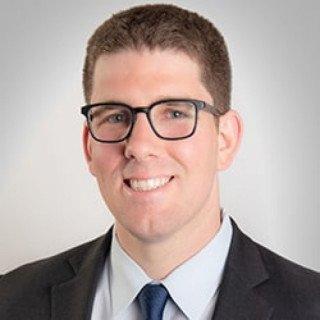 Mark J. Boskovich