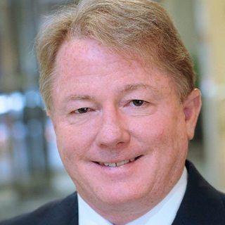 Peter E Koenig