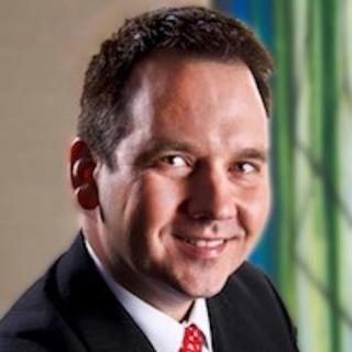 Patrick J. Rengstl