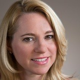 Katherine Haskins Becker