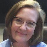 Catherine Ann MacLachlan