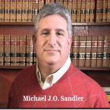 Michael Jacob Owen Sandler