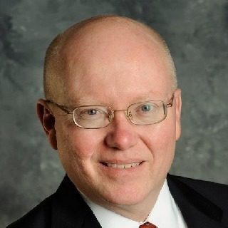 Robert J. Luther
