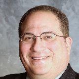 David R. Branco