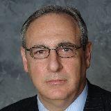 Richard E. Incremona