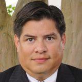 Daniel A. Ruiz