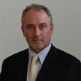 Edward McElroy