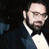 Robert Louis Mellinger