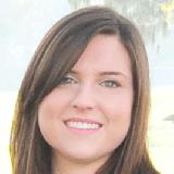 Siobhan Sullivan Leger