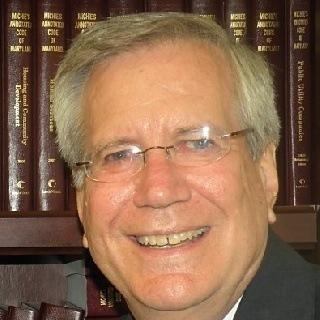 James L Mayer