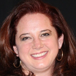 Lori D. Blair