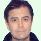 John Albert Hlavaty