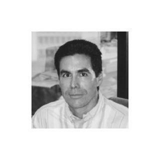 Steve Cedillos