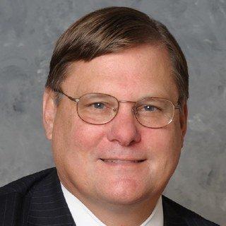 Andrew M. Butchko
