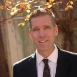 D. Chris Hesse