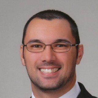 Jason A. Lanahan
