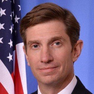 Jeffrey Scott Lasswell