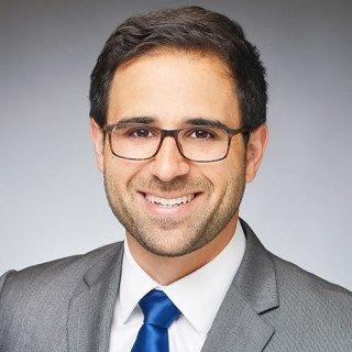 Daniel F. Freedman
