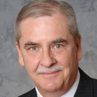 James P. Lynch