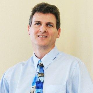 Timothy J. Cotter