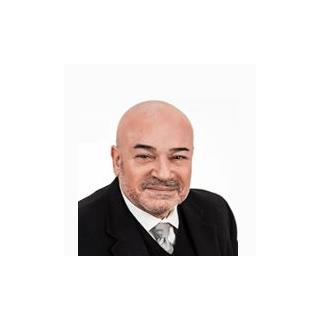 Wayne G. Resmini