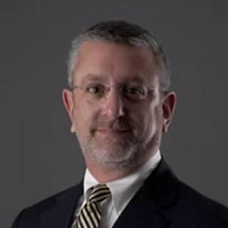 Lee W Davis