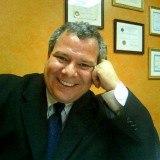 Rudy J. Rios