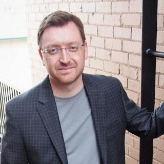 Steven Kyle McManamen