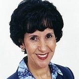 Fatima A. Skimin