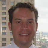 Jeffrey Andrew Bekiares