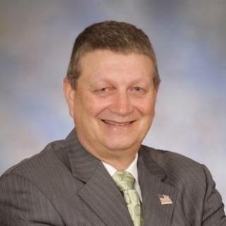 Everett L. McKeown
