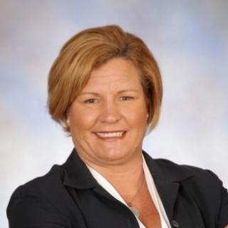 Nancy E. Brandt